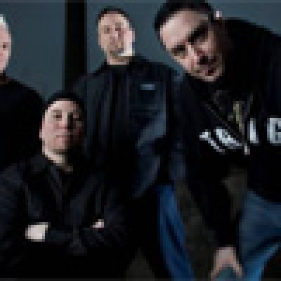 SICK OF IT ALL: neues Album ´Based On A True Story´, Tour