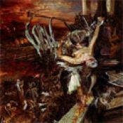 SIGH: ´Song vom neuen Album ´Scenes From Hell` online