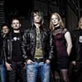 SILVERLANE: neues Album im Februar