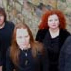 SKYCLAD: neues Album im Frühjahr