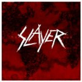 SLAYER: ´World Painted Blood´ – Songausschnitte online
