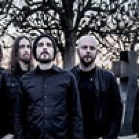 SOILWORK: neues Video & Tour