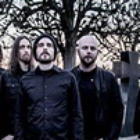 SOILWORK: neuer Schlagzeuger