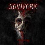 """SOILWORK: zweiter Song von """"Death Resonance"""" online"""