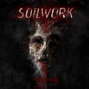 "SOILWORK: Making-of zu ""Death Resonance"" online"