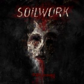 "SOILWORK: Song von ""Death Resonance"" online"