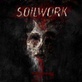 """SOILWORK: Making-of zu """"Death Resonance"""" online"""