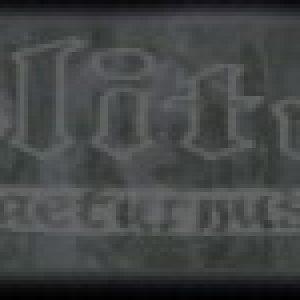 SOLITUDE AETURNUS: Neues Album verzögert sich weiter