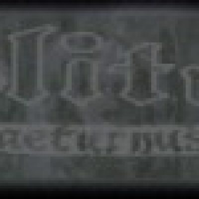 SOLITUDE AETURNUS: Aufnahmen erst im März