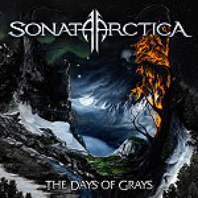 SONATA ARCTICA: Videoclip zu ´Flag In The Ground´