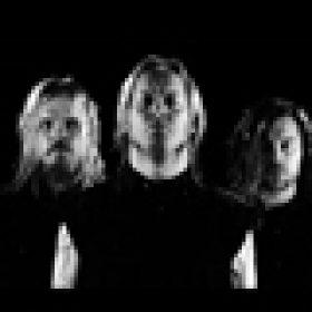 STAM1NA: neues Video & Tour im Herbst