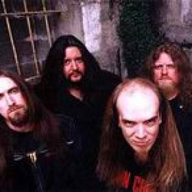 """STRAPPING YOUNG LAD: """"Alien""""-Making Of"""