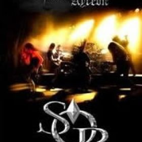 STREAM OF PASSION featuring AYREON: Live In The Real World [DVD]
