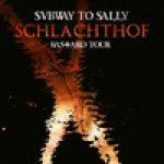SUBWAY TO SALLY: DVD-Trailer zu ´Schlachthof´, Preview im Kino