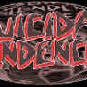 Suicidal Tendencies: Neues Album am 28. August