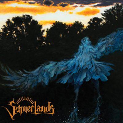 """SUMERLANDS: Albumstream """"Sumerland"""" online"""