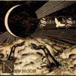 SWALLOW THE SUN:  Song vom neuen Album ´ New Moon´ online