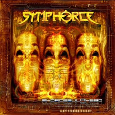 SYMPHORCE: Neues Album fertig