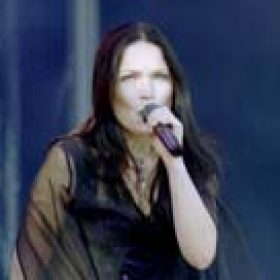 TARJA TURUNEN: neues Soloalbum ´What Lies Beneath´ im September, Single ´Immortal´ im August