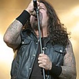 TESTAMENT: Song vom kommenden Album ´The Formation Of Damnation´online