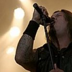 TESTAMENT: ´The Formation Of Damnation´ in den Charts