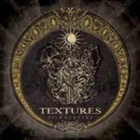 TEXTURES: Songs vom kommenden Album ´Silhouettes´ online