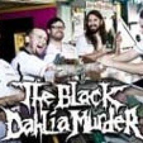 THE BLACK DAHLIA MURDER: ´Deflorate´ – Song vom neuen Album online
