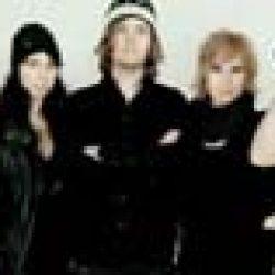 THE GATHERING: ´West Pole´  – das neue Album als Stream