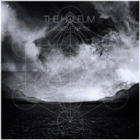 "THE HOLEUM: Song von  ""Negative Abyss"" online"