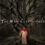 THE MAN-EATING TREE: neue Band von SENTENCED-Schlagzeuger Vesa Ranta