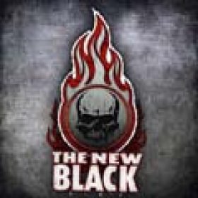 THE NEW BLACK: Songs zum Download