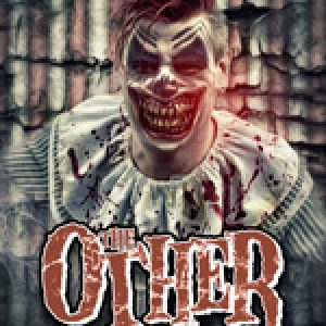 THE OTHER: neuer Bassist & Tourdaten