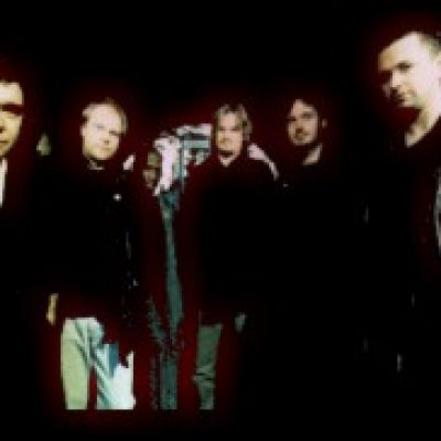 "THRESHOLD: ""Hypothetical"" im März 2001"