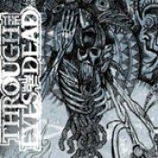 THROUGH THE EYES OF THE DEAD: ´Skepsis´ – Songs vom neuen Album online, Cover & Tracklist