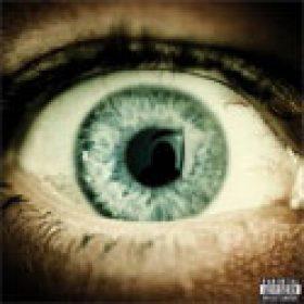 THROWDOWN: neues Album ´Deathless´ als Stream