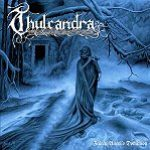 THULCANDRA: ´Fallen Angel´s Dominion´ – neuer Song online