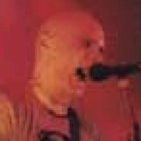 TIAMAT: Meet & Greet mit der Band zu gewinnen