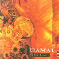 TIAMAT: Wildhoney