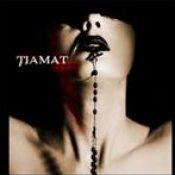 TIAMAT: Tracklist des neues Album ´Amanethes´