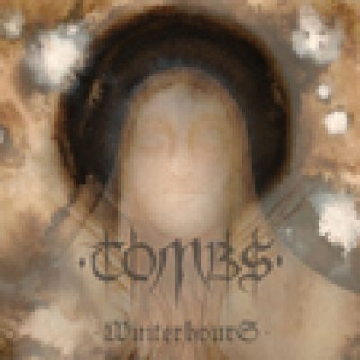 TOMBS: Song vom neuen Album online