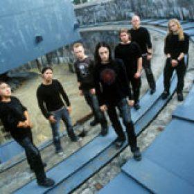 TRAIL OF TEARS: Gitarrist verlässt die Band