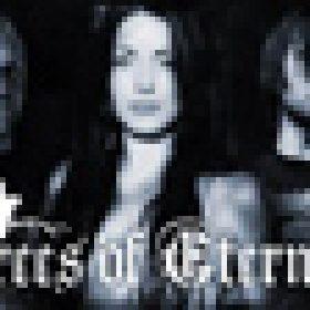 """TREES OF ETERNITY: neues Album """"Hour of the Nightingale"""""""