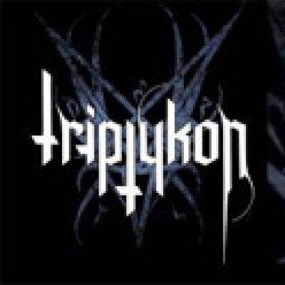 TRIPTYKON: ´Eparistera Daimones´  – Debütalbum im März 2010