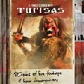 TURISAS: ´A Finnish Summer With Turisas´ – DVD-Trailer online