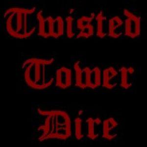 TWISTED TOWER DIRE: Update zum neuen Album