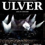 ULVER: Konzert in Wien verschoben