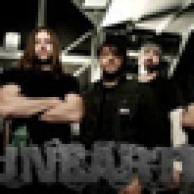 UNEARTH: nehmen neues Album auf