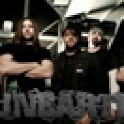 "UNEARTH: neues Album ""Watchers Of Rule"""