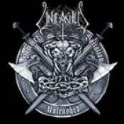 UNLEASHED: Songs vom neuen Album ´Hammer Battalion´ online
