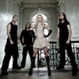 UNSUN: neues Album im Herbst, Video aus dem Studio online